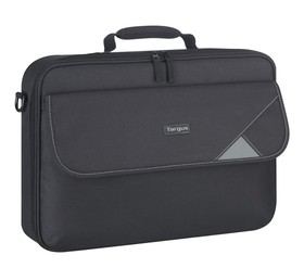 Targus-TBC002AU-Intellect-Clamshell-Laptop-Case on sale