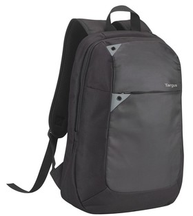 Targus-TBB565AU-15.6-Intellect-Laptop-Backpack on sale