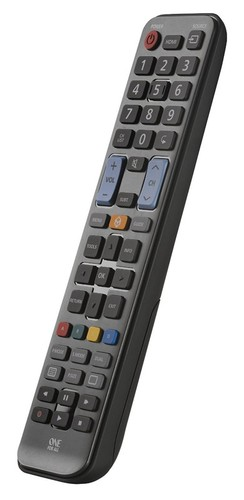 One-For-All-URC-1910-Samsung-TV-Replacement-Remote on sale