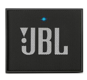 JBL-Go-Portable-Bluetooth-Speaker-Black on sale