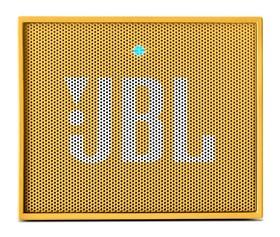 JBL-JBLGOYEL-GO-Portable-Bluetooth-Speaker on sale