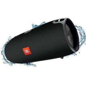 JBL-Xtreme-Portable-Bluetooth-Speaker-Black on sale