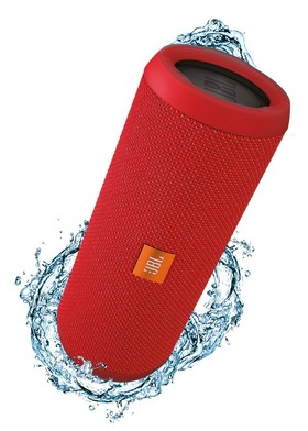 JBL-Flip3-Splashproof-Bluetooth-Speaker on sale