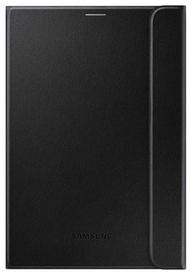 Samsung-EF-BT715-Black-Tab-S2-Book-Cover-8.0 on sale