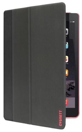 Cygnett-CY1840CITEK-Tekshell-Slimline-Ipad-Air-2-Case on sale