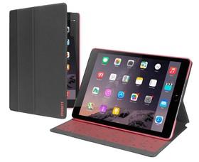 Cygnett-CY1848CITEK-TekShell-Slimline-iPad-Pro-12.9-Case on sale