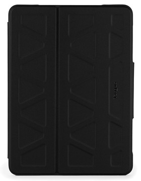 Targus-THZ635GL-Smart-Case-For-iPad-Black on sale