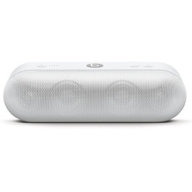 Beats-Pill-White on sale