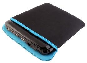 Laser-PK-SMARTNS10BB-SMART-Laptop-Sleeve on sale