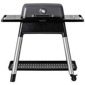 Everdure-by-Heston-Force-Graphite-Gas-BBQ-Stand on sale