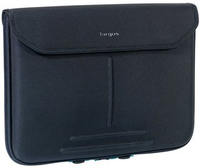 Targus-TBS604AU-13.3-Dual-purpose-Hardsided-Slipcase on sale