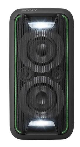 Sony-GTKXB5B-High-Power-Home-Audio-System-Black on sale