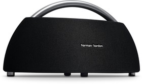 HarmanKardon-GoPlay-Portable-Bluetooth-Speaker on sale