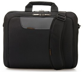 Everki-EKB407NCH-Advance-Laptop-Bag-Briefcase on sale