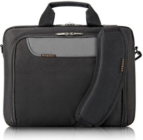 Everki-EKB407NCH14-Laptop-Bag on sale
