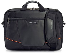 Everki-EKB419-Flight-Laptop-Bag-Briefcase on sale