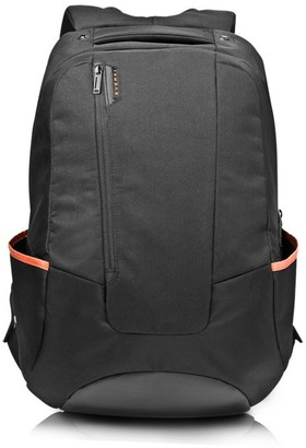 Everki-EKP116NBK-Light-Laptop-Backpack on sale
