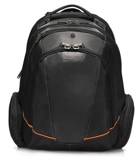 Everki-EKP119-Flight-Laptop-Backpack on sale