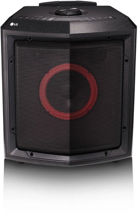LG-FH2-X-Boom-Go-Portable-Sound-System on sale