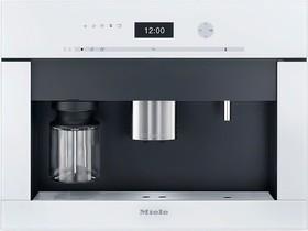 Miele-Built-in-Coffee-Machine-CVA-6401-Brilliant-White on sale
