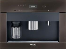 Miele-Built-in-Coffee-Machine-CVA-6401-Mink- on sale