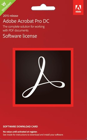 Adobe-Acrobat-Pro-DC-Windows-Commercial-Edition on sale