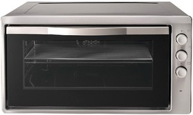 Euromaid-BT44-600mm-Bench-Top-Oven-Grill on sale
