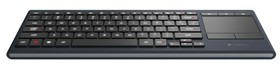 Logitech-920-007182-Illuminated-Living-Room-Keyboard-K830 on sale