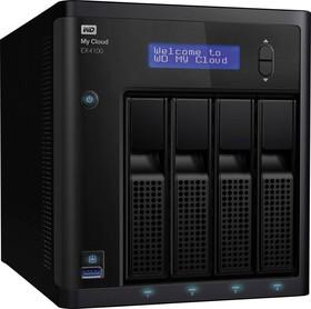 WD-WDBWZE0080KBK-8TB-My-Cloud-EX4100 on sale