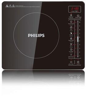 Philips-2100-Watt-Premium-Induction-Cooker on sale