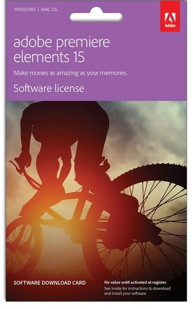 Adobe-Premiere-Elements-15-Commercial-Edition on sale