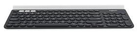 Logitech-920-008028-K780-Multi-Device-Wireless-Keyboard on sale