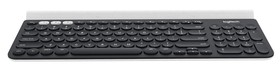 Logitech-920-008028-K780-Multi-Device-Wireless-Keyboard on sale