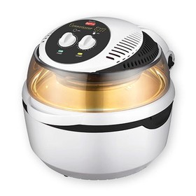 EasyCook-Connoisseur-Turbo-Fry-Oven-E777 on sale