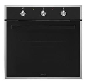 Inalto-IO64-60cm-Fan-Forced-Oven on sale