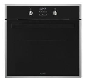 Inalto-IO65-60cm-Multifunction-Oven on sale