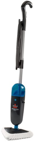 Bissell-BS23V8F-Steam-Mop-Select on sale