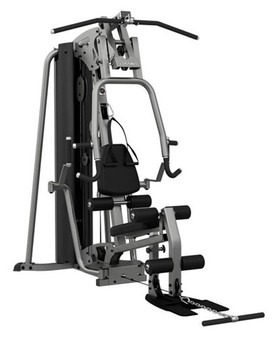 Life-Fitness-G4-Gym-System on sale