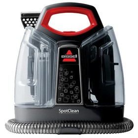 Bissell-3698F-SpotClean on sale