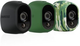 Arlo-VMA1200-Replaceable-Multi-Coloured-Silicone-Skins on sale