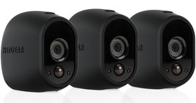 Arlo-VMA1200B-Replaceable-Black-Silicone-Skins on sale