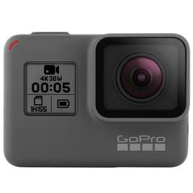 GoPro-Hero5-4K-Ultra-HD-Waterproof-Camera on sale