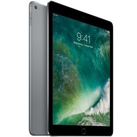 iPad-Air-2-9.7-Wi-Fi-32GB-Space-Grey on sale