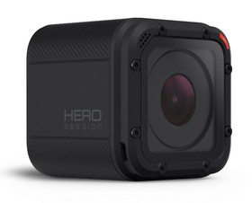 GoPro-Hero-Session-Action-camera on sale