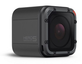 GoPro-CHDHS-501-HERO5-Session on sale