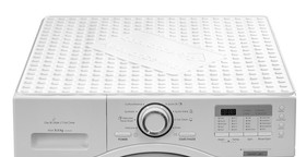AppliancePro-MAT60-Stacking-Noise-Reducing-Appliance-Mat on sale