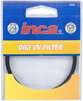 Inca-470258-58mm-UV-Filter on sale