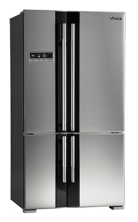 Mitsubishi-Electric-710-Litre-L4-Grande-French-Door-Fridge on sale