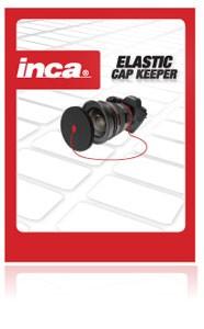 Inca-504292-Elastic-Cap-Keeper on sale