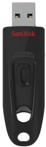Sandisk-SDCZ48-064G-64GB-Ultra-USB-3.0-Flash-Drive on sale